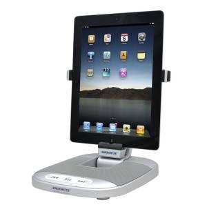 iPad 5 Stand Jyr8001