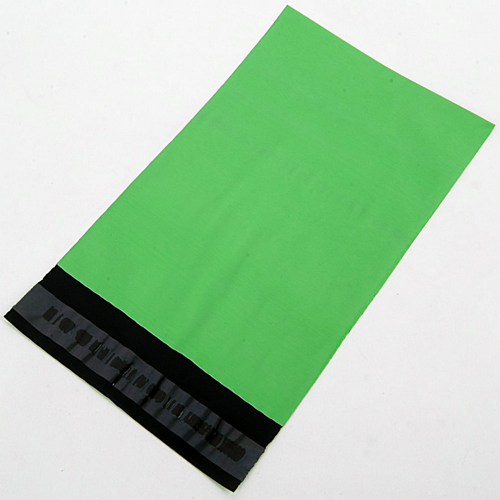 Ldpe Courier Bag / Mailing Bag/ Poly Mailer