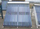 Sell Heat Pipe Solar Collector (SF-1800/58-20R)