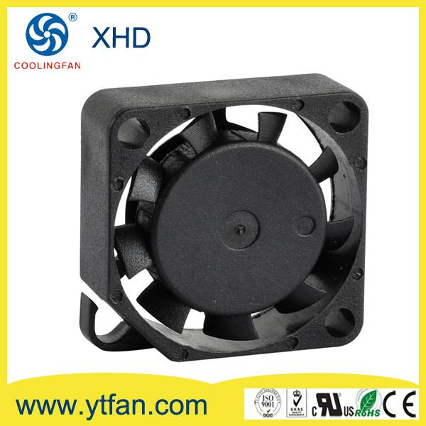 20x20x06mm 5V 12V 12v dc fan
