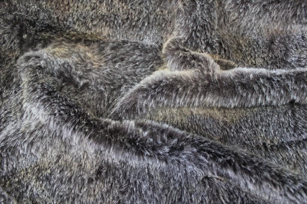 artificial fur