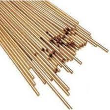 harris welding rod