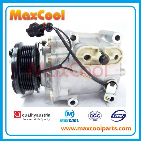 4124547 china manufacturer brand new high quality SC90 Auto A/C Compressor for Ford for Focus for Fi