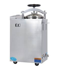 central sterile supply department use /CSSD USE sterilizer, vertical type