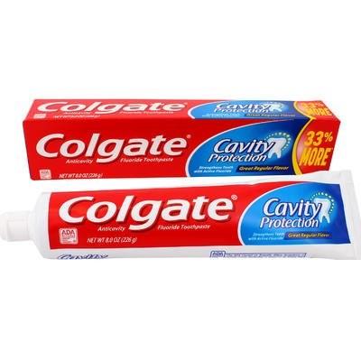 Buy Colgate Toothpaste Maxfresh