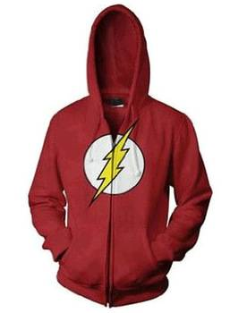 Unisex zip up hoodies for teenagers knitted wear supplier in China OEM order