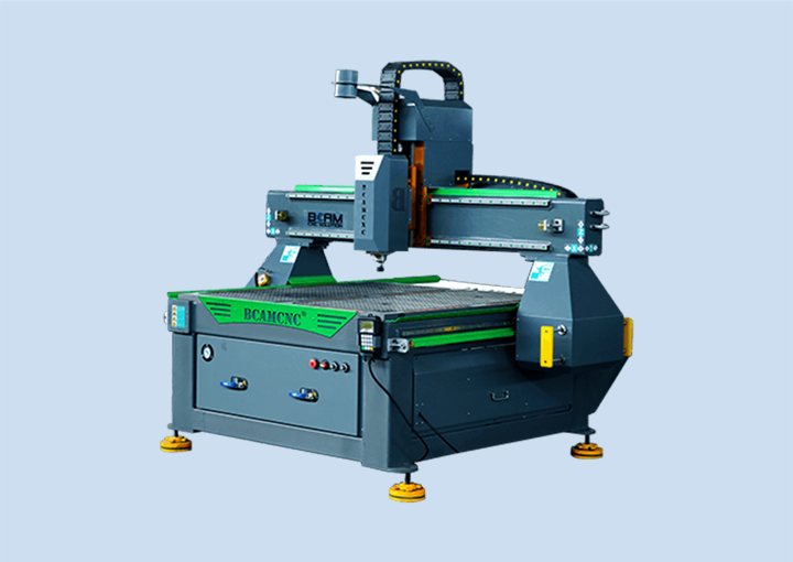 2020 on sale wood engraving machine wood cnc router