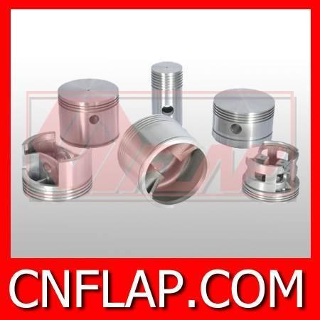 DAIHATSU spare parts 13101-87729/24,13101-87708-00,F20,DAIHATSU piston and liner kit,Piston ring,pis