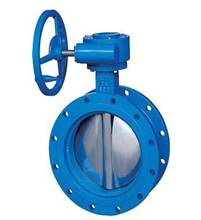 Marine Butterfly Valve made in china