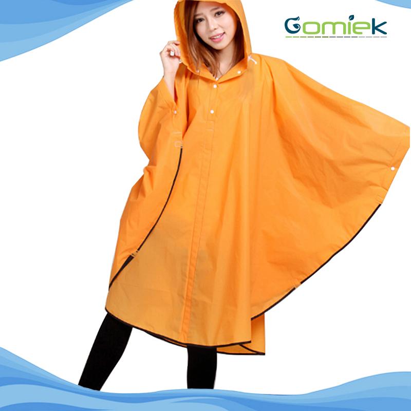 Gomiek Raincoat GMK-731