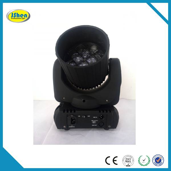 High Quality sharpy 330W 15R Moving Head Beam Spot Wash Light