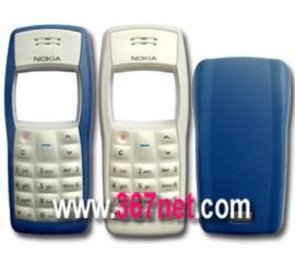 Nokia 1100 Original Housing