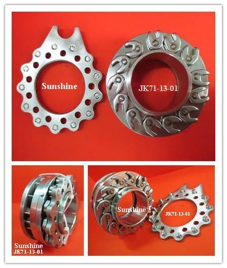 Turbo Parts/Turbo Nozzle Ring