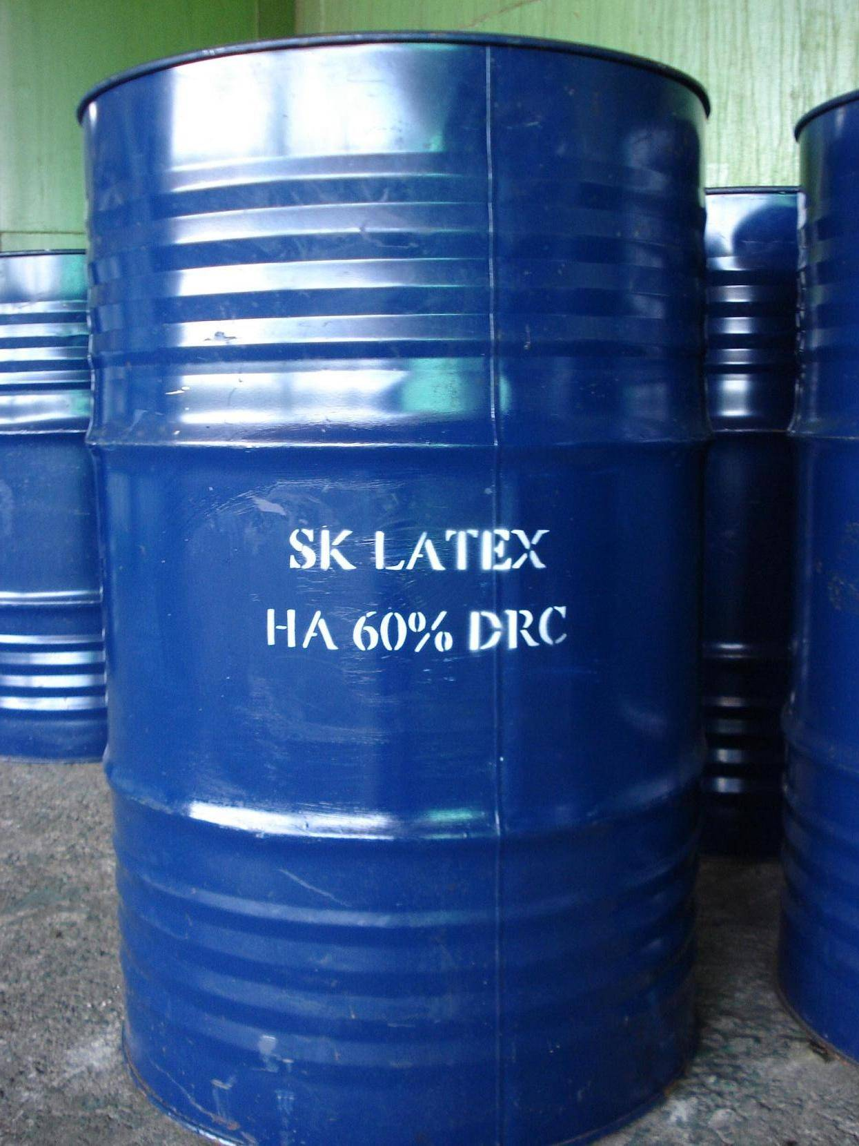 sklatex