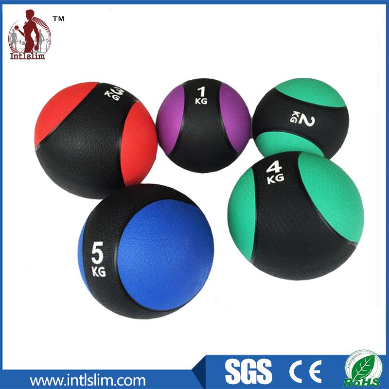 Medicine Ball Supplier and Manufacturer