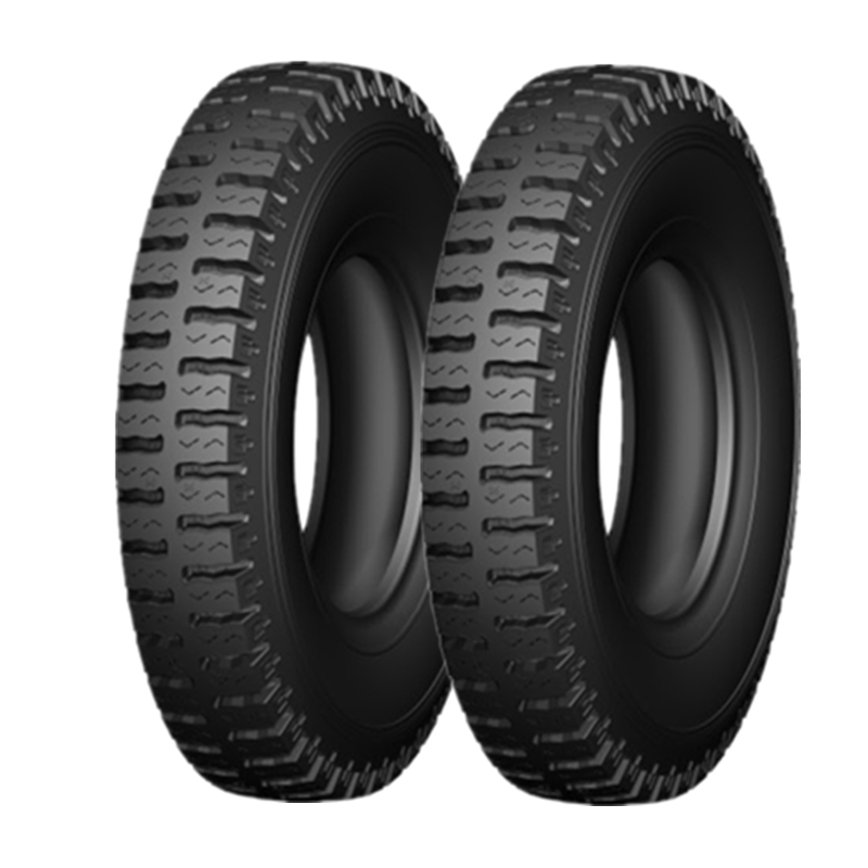 MOHOOL BRAND COMMERCIAL VEHICLE TIRES