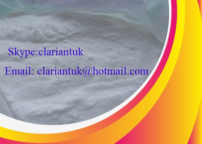 99%Drostanolone Enanthate Masteron Enanthate Powder,472-61-145