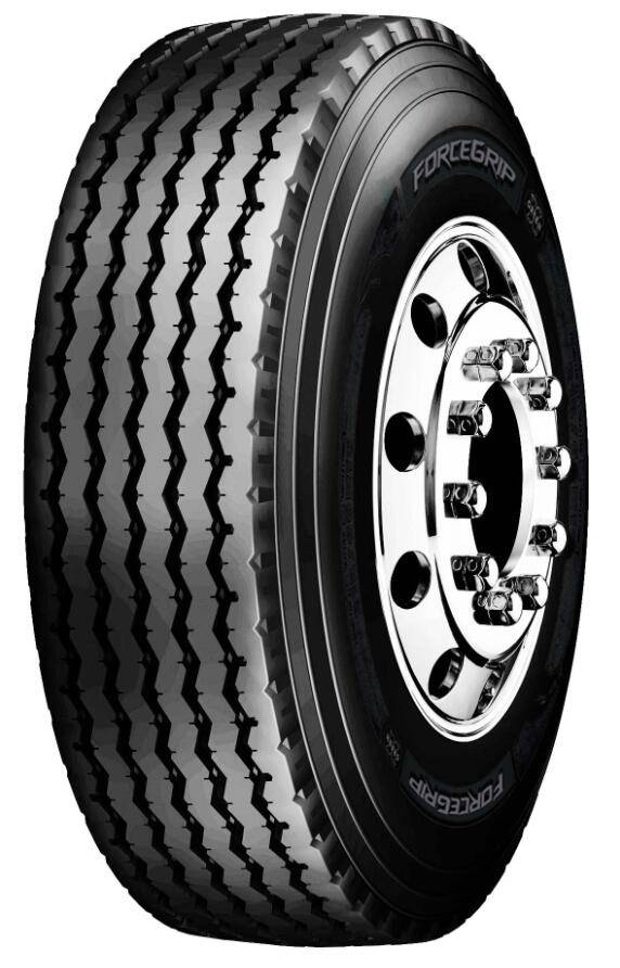 Radial truck tyre 385/65r22.5