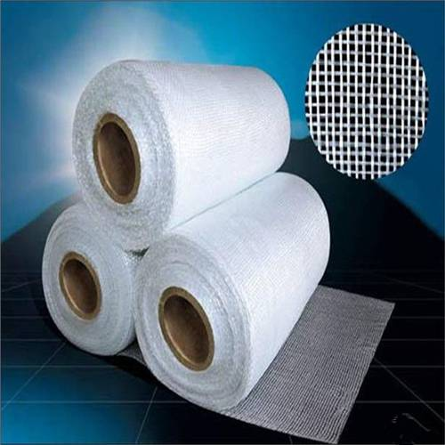 Fiberglass Mesh/fiberglass cloth/fiberglass woven roving
