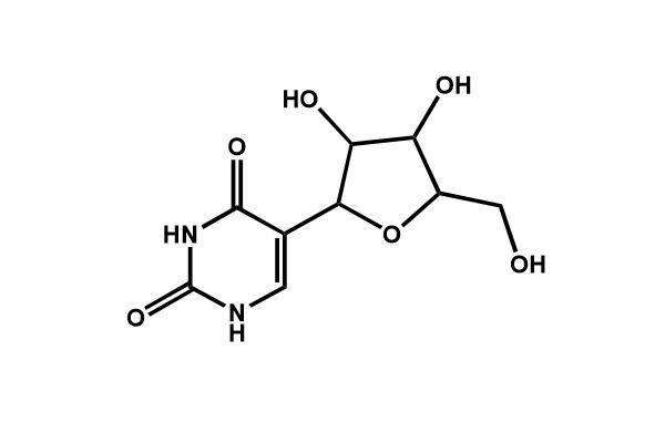 Pseudouridine