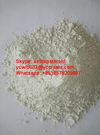 Oral Nutrobal Growth Hormones Releasing Selective androgen Receptor Modulator MK-677 Sarms Powder