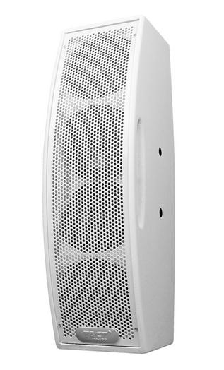 M404 Single 44 inch full frequency professional speaker / meeting room /conference speaker