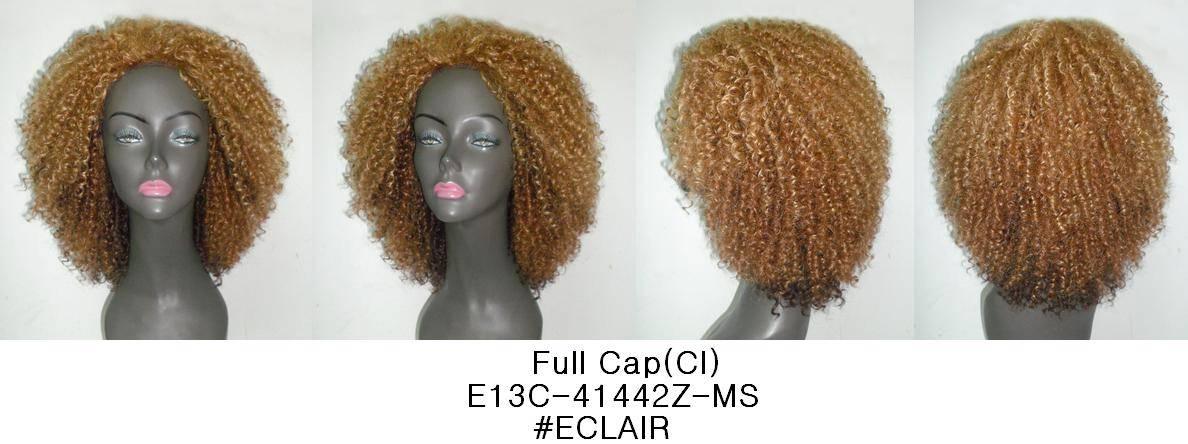 E14C-41442Z-MSA