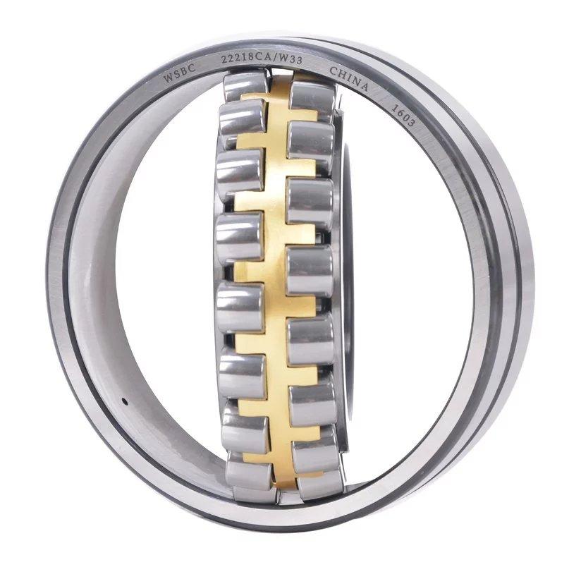 Spherical roller bearings 21305 CA/W33