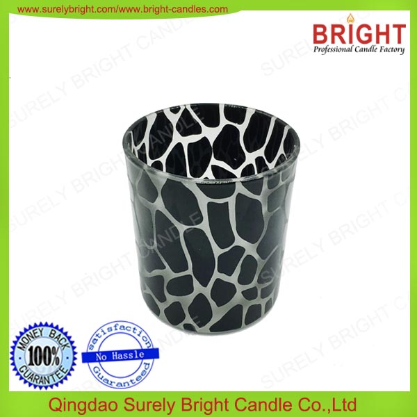 Qingdao Surely Bright Most Beautiful Candle Holder On Sale