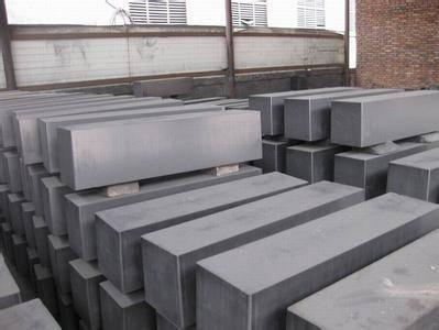 graphite block,high pure grahite block, carbon block