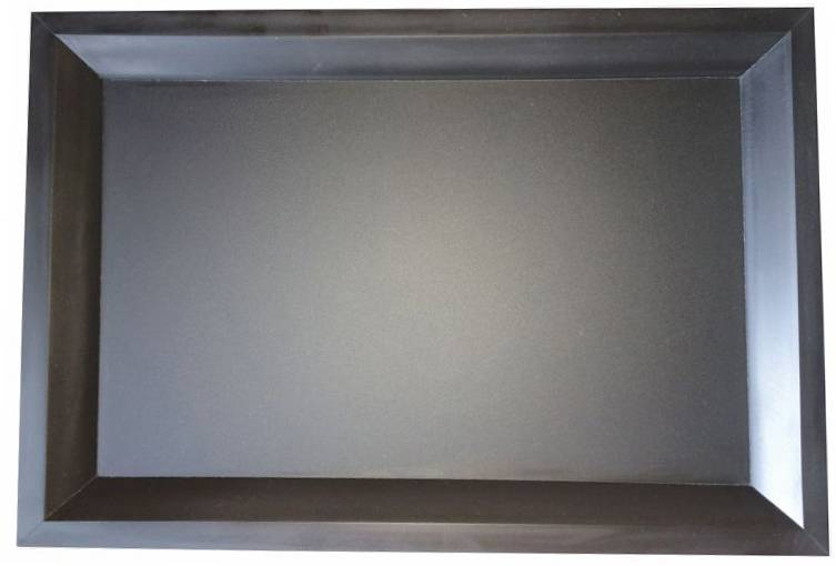 Epoxy Resin Worktop (fume hood/cupboard )