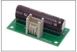 Pre-calibrated Module for CO Gas
