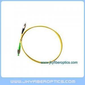 FC/PC-FC/APC SM Simplex Patch Cord