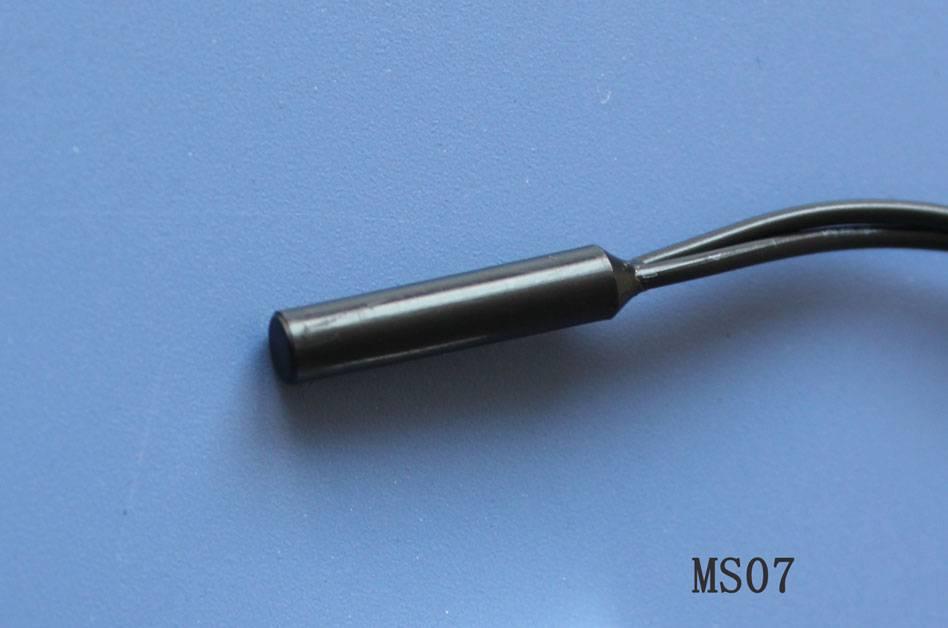 Micro Magnetic proximity sensor Switch