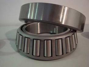 tapered ball bearing