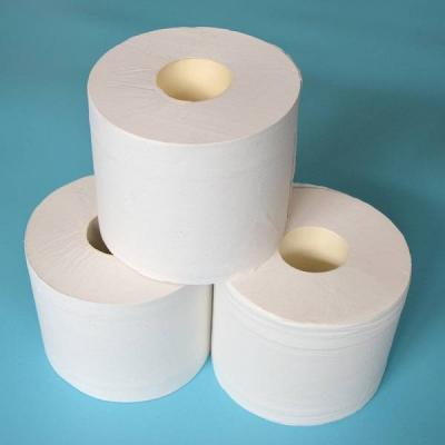 Toilet Paper - Recycled Paper