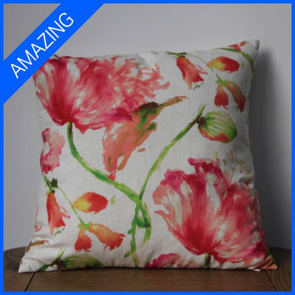 cushion cover wholesale china factory
