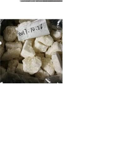 4-Aminoacetophenone CAS NO.99-92-3 CAS NO.99-92-3
