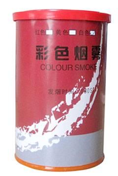 smoke bomb S-3500