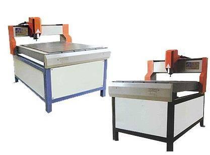 Advertising Engraving Machine-6090