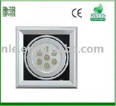 LED light/downlight