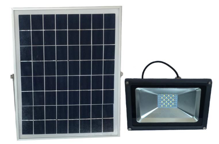 Solar light,solar garden light