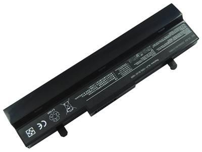 Asus AL32-1005 AL31-1005 Replacement Battery