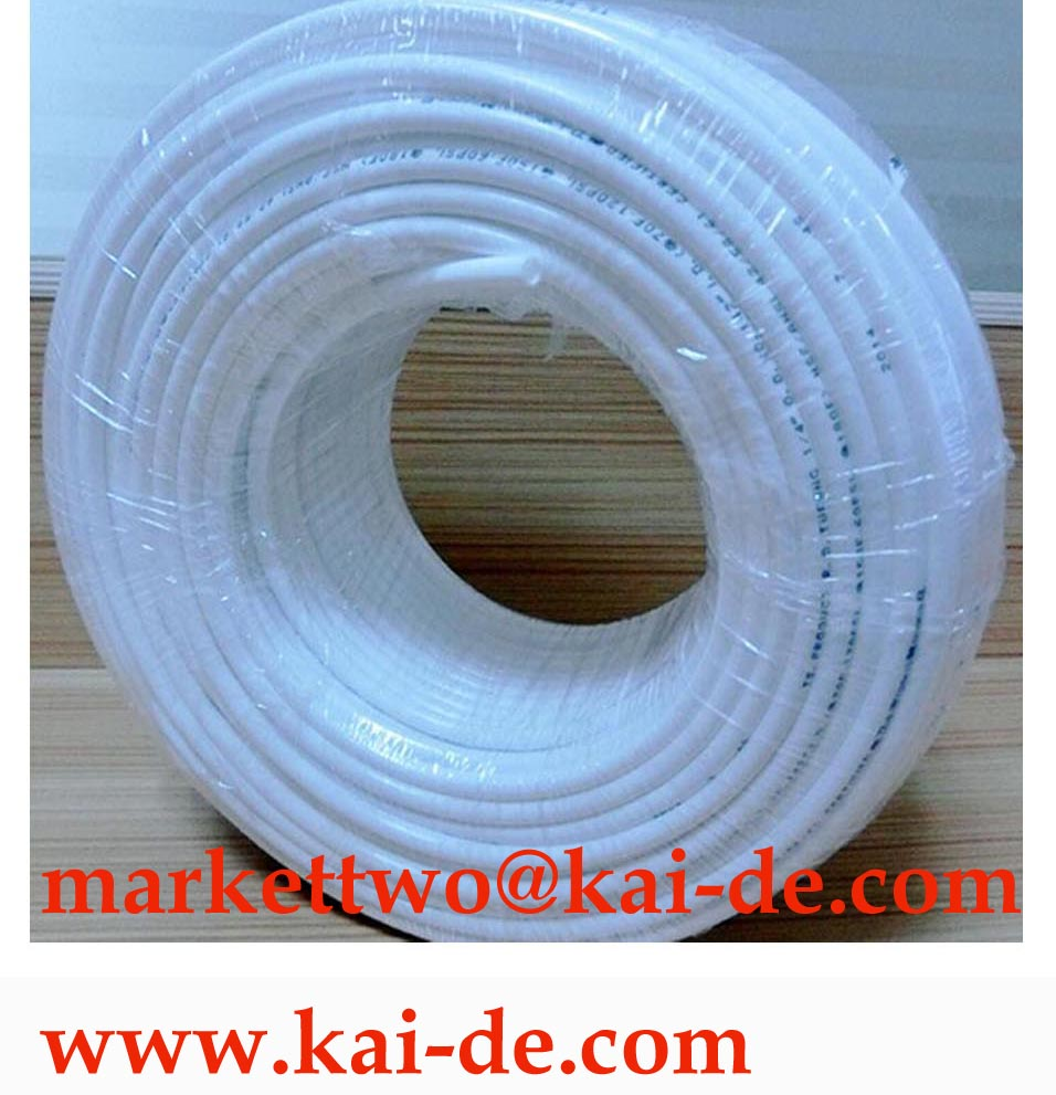 RO Water System LDPE Tube Production Line