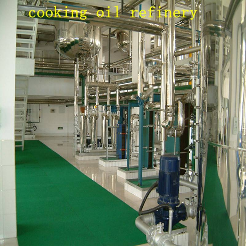 Vegetable cooking oil,sunflower oil,refining of oil, processing machinery,oil machine, oil mill, oil