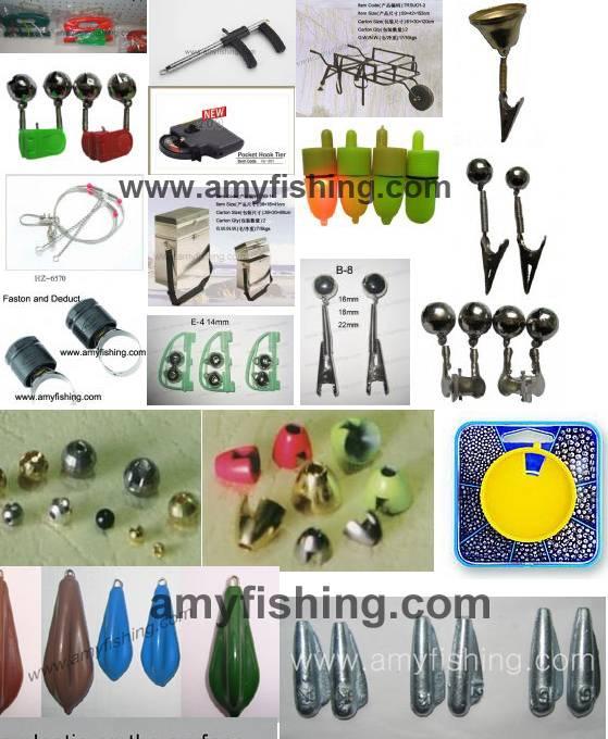 fishing accessories, skirts, rod bell, fishing sabiki rigs, fishing sit box, fishing cut line, fasto
