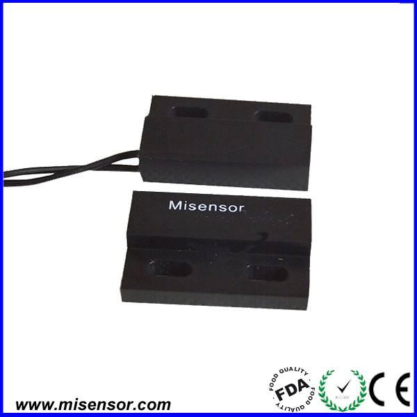 175/265 VDC door conatct sensor