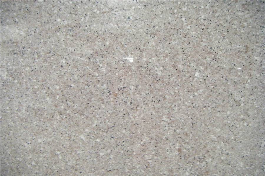 China Granite G606 Slab &Tiles,G606 Cut to Size