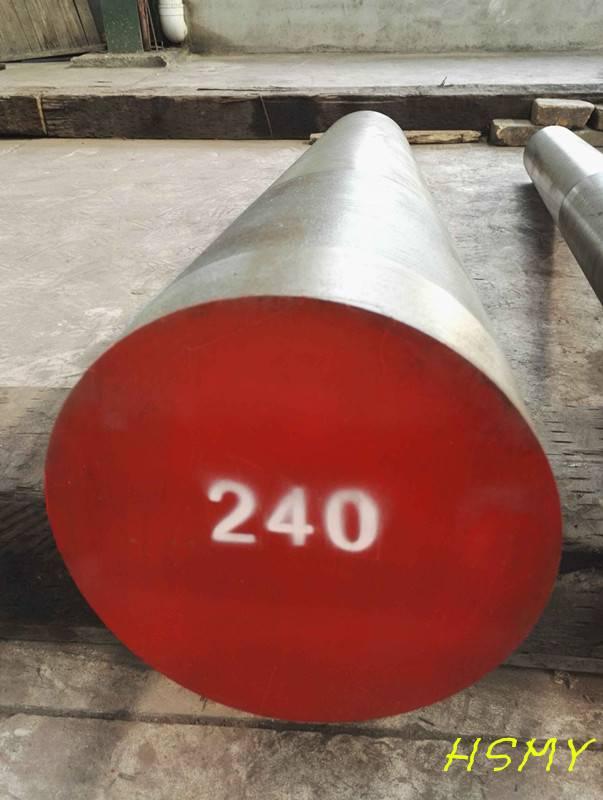D2/1.2379/SKD11 tool steel