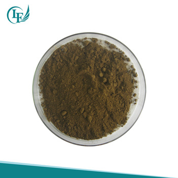Factory Directly Supply Best Price Epimedium Extract Icariin